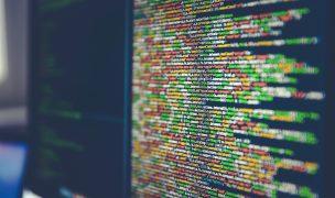 Solactive setzt wegweisenden Impuls für Index-Entwicklung mit innovativem Emotional Data Intelligence Index