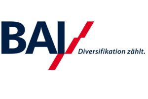 Stockpulse is becoming a member of the Bundesverband Alternative Investments e.V. (BAI)