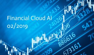 Financial Cloud AI