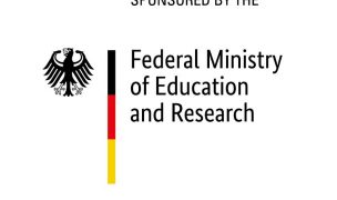 Stockpulse gets sponsorship by Bundesministerium für Bildung und Forschung (BMBF, German Federal Ministry of Education and Research) to deliver AFFIN Project